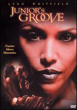 Junior's Groove - Clement Virgo