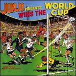 Junjo Presents: Wins the World Cup [LP]