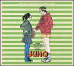 Juno (Deluxe Edition)