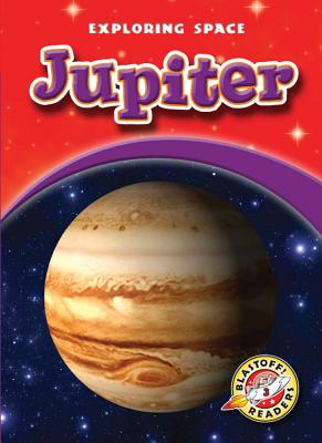 How to Track Jupiters Moons