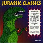 Jurassic Classics