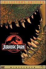 Jurassic Park [WS]