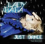 Just Dance [Remix]