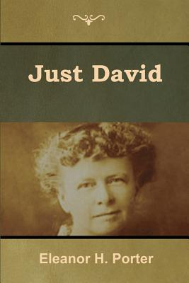Just David - Porter, Eleanor H