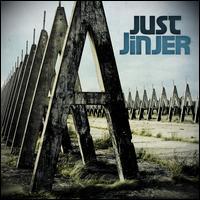 Just Jinjer [Curb] - Just Jinjer
