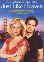 Just Like Heaven [WS] [With Footloose Movie Cash]
