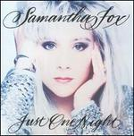 Just One Night [Deluxe Edition]