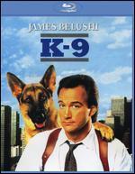 K-9 [Blu-ray]