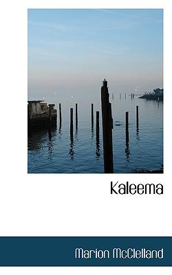 Kaleema - McClelland, Marion