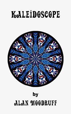 Kaleidoscope - Woodruff, Alan