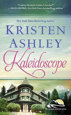 Kaleidoscope - Ashley, Kristen