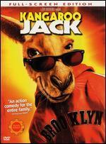 Kangaroo Jack [P&S]