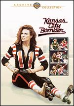 Kansas City Bomber - Jerrold Freedman