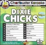 Karaoke: Dixie Chicks, Vol. 3