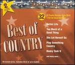 Karaoke Party: Best of Country