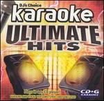 Karaoke Ultimate Hits
