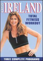 Kathy Ireland: Total Fitness Workout