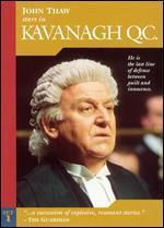 Kavanagh Q.C.: Series 01