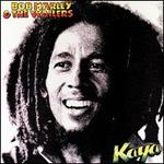 Kaya [2 CD] [Deluxe Edition] - Bob Marley & the Wailers