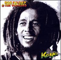 Kaya [Bonus Track] - Bob Marley & the Wailers
