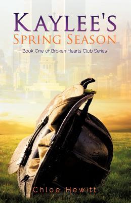 Kaylee's Spring Season - Hewitt, Chloe
