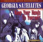 Keep Your Hands To Yourself and Other Hits