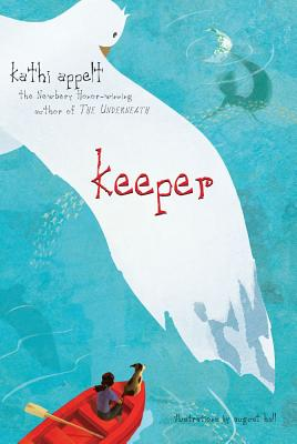 Keeper - Appelt, Kathi