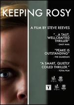 Keeping Rosy - Steve Reeves