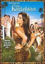 Keeping Up With the Kardashians: Season 01