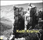 Keith Kramer: Emerge