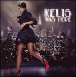 Kelis Was Here [Argentina Bonus Track]