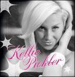 Kellie Pickler (Deluxe Edition)