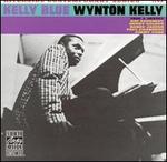 Kelly Blue - Wynton Kelly