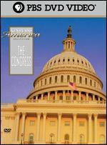 Ken Burns' America: The Congress - Ken Burns