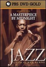 Ken Burns' Jazz, Episode 10: A Masterpiece by Midnight, 1961-Present