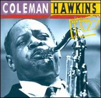 Ken Burns Jazz - Coleman Hawkins