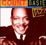 Ken Burns Jazz - Count Basie