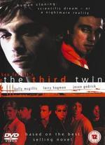 Ken Follett's The Third Twin