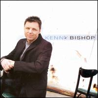 Kenny Bishop - Kenny Bishop