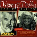 Kenny Rogers & Dolly Parton , Vol. 2
