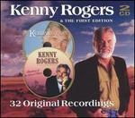 Kenny Rogers & the First Edition [Prism]