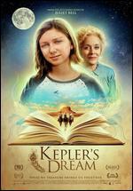 Kepler's Dream - Amy Glazer