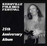 Kerrville Folk Festival: 25th Anniversary Album