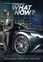 Kevin Hart: What Now? - Leslie Small; Tim Story