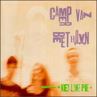 Key Lime Pie - Camper Van Beethoven