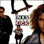 Kick [US Bonus Tracks]