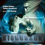 Kickboxer [Deluxe]