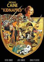 Kidnapped - Delbert Mann