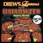 Kids Halloween Party Music