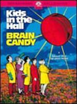 Kids in the Hall: Brain Candy - Kelly Makin
